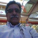 shahram hosseini (@0035395230) Twitter