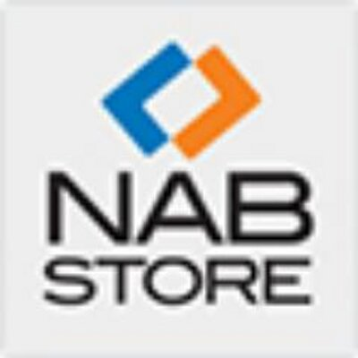 NAB Store Coupons & Promo codes