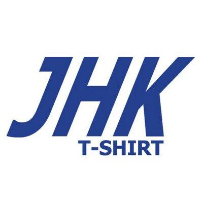 Znalezione obrazy dla zapytania jhk logo