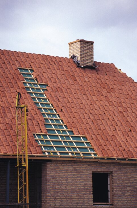 Supreme Roofing Comp