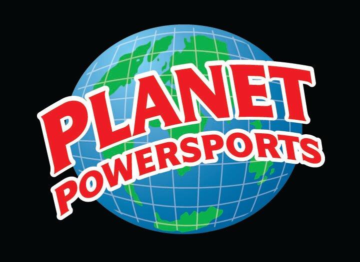 Planet Powersports (@PlanetPowerspor) | Twitter