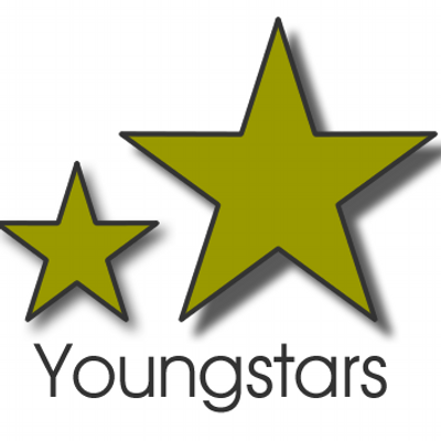 Youngstars Foundation Recruitment 2018