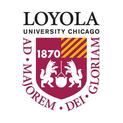 Loyola Chicago Students Loyola Chicago