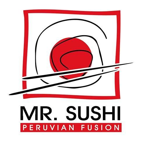 @MR_SUSHI_PERU