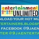 9jaentertainers (@9jaentertainers) Twitter