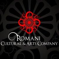 Romani Arts