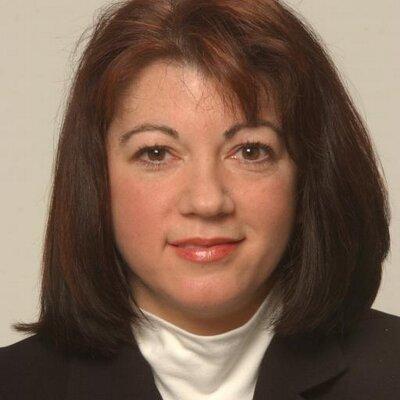 Patricia Sabatini on Muck Rack