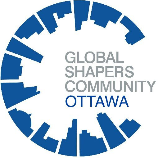 OTT Global Shapers