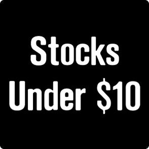 Jul 01,  · Back in April, we wrote on article on top stocks under $This proved to be a very rewarding experience. We are re-introducing an old concept of buying stocks below a $10 stock price.