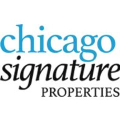 Chicago Signature | Social Profile