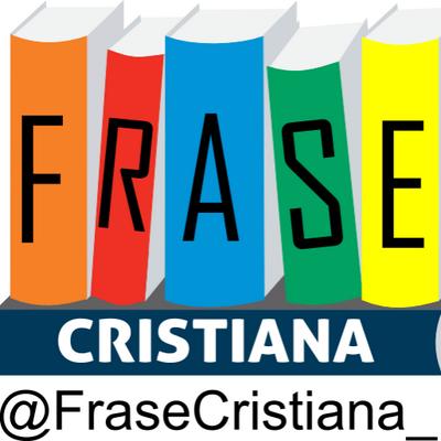 frasecristiana_ user avatar