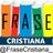 FraseCristiana_