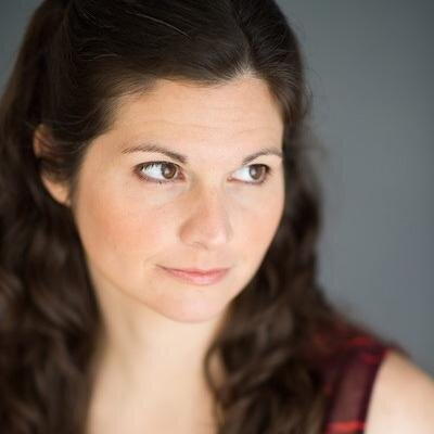 Lisa Jakub Net Worth