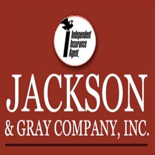 JacksonGrayInsurance