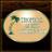 Tropical_Acres