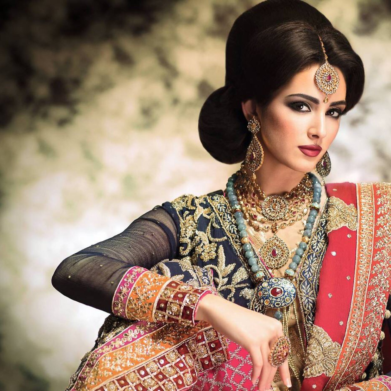 indian couture indiancouturee twitter