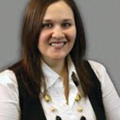 Sara Rush Wirth on Muck Rack