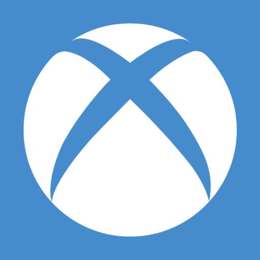 Xbox 360 ISO Mods (@Xbox360ISOMods) | Twitter Xbox 360 Logo Red