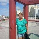 Ines Cabezas (@01ead8ba89244d7) Twitter
