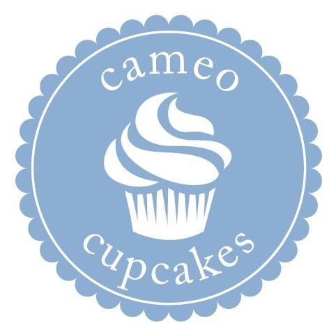 @CameoCupcakes