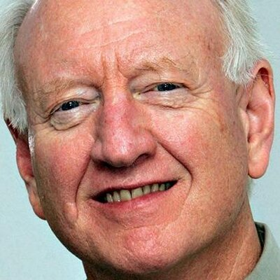 Jim Trotter on Muck Rack
