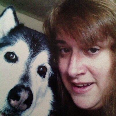 Jenn Swetland (@JennSwet33) Twitter profile photo