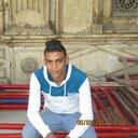 karim (@01207225601) Twitter