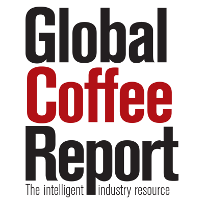 Global Coffee Report On Twitter Breaking News Us Withdraws From