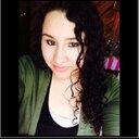 joana hernandez  (@13Joana5) Twitter
