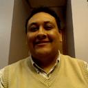 alex m vargas (@alexmvargas47) Twitter