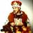 HammurabisCode_