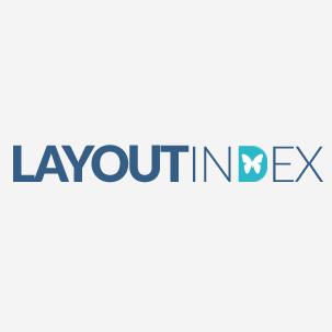 @LAYOUTindex