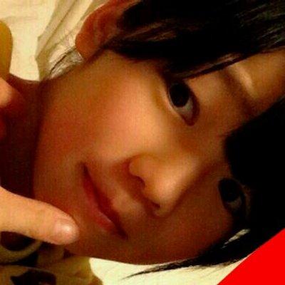 Jc  エロ twitter