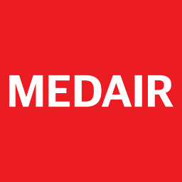 @MedairASIA