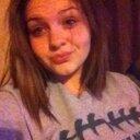 Amberleigh (@01Giesen) Twitter