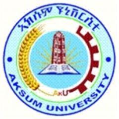 Aksum University