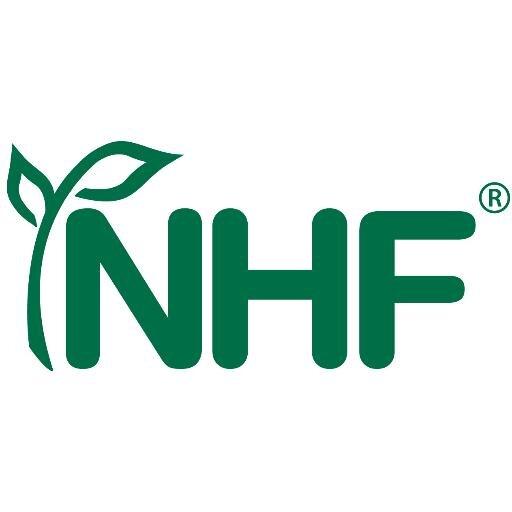 @NHFHealth