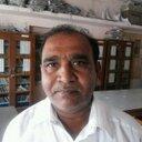 Kashiram Srimali (@01baee2c559548a) Twitter