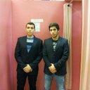 Dib Haidar (@13eede99df04459) Twitter