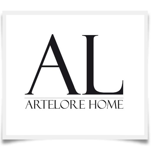Artelore home artelorehome twitter for Artelore home