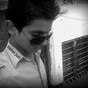 nain khan (@03049719300) Twitter
