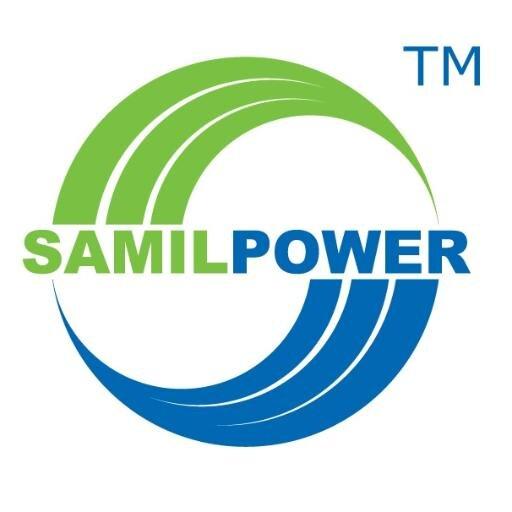 Samil Power Uk Ltd Samilpoweruk Twitter