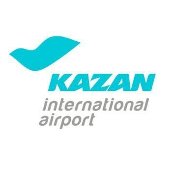 @Airport_KAZAN