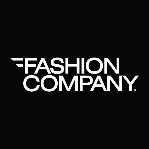نتيجة بحث الصور عن Fashion Company