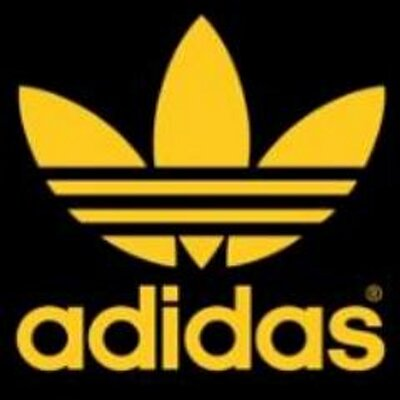 Víspera de Todos los Santos Peregrinación Posteridad  vintage adidas (@vintage_adidas) | Twitter