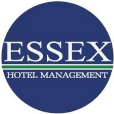 essex group management
