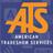 American Tradeshow Services