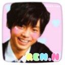 あ (@0123_remo) Twitter