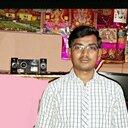Kamal Kashyap (@007993Kamal) Twitter
