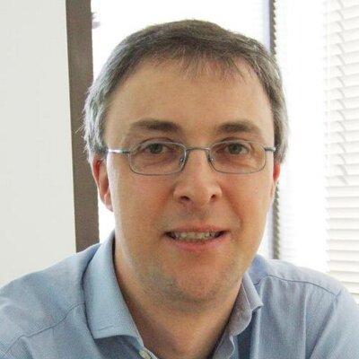 Julian Fagandini